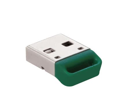 ETCnomad 512 Dongle