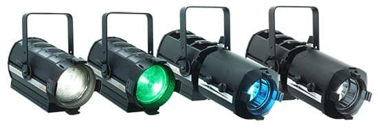 прожекторы Spotlight