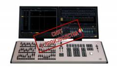 Element 60 Lighting Control Desk250 Channels