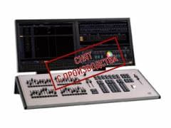 Element 40 Lighting Control Desk250 Channels